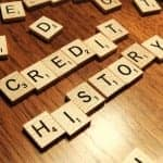 How To Get Money With A Poor Credit History