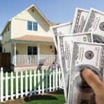 4 Things You Need To Get A Mortgage