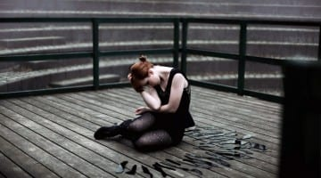 Negative Mindsets That Are Damaging Your Life