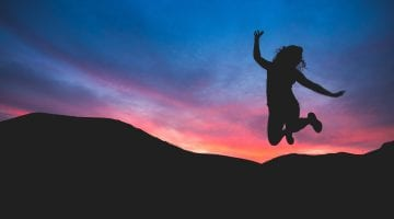 10 Ways to Improve Your Life Right Now