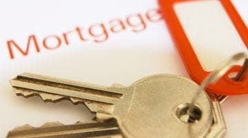 Five Vital Things To Get In Order For That Big Mortgage