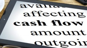 Money Mishaps: What To Do If You've a Short-Term Cashflow Problem
