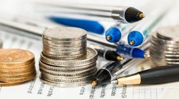 Top Ways To Make Money Quick