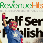RevenueHits – Legit or Scam: Case Study 2016