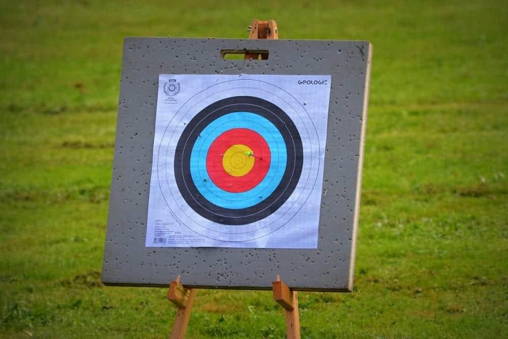 RevenueHits case study end goals