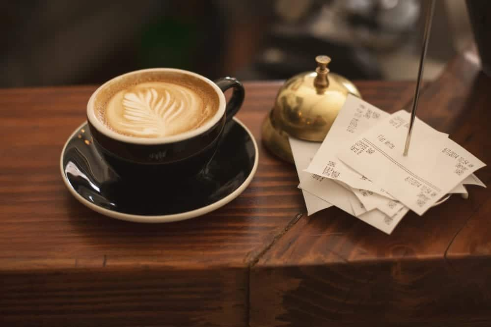 restaurant-coffee-cup-cappuccino