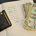 Stop Scrimping and Saving By Getting a Second Income From Working at Home
