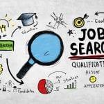 How To Become An Expert Job Hunter