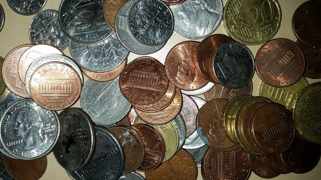 budget and saving