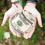 The Sensible Way To Spend Inheritance Money