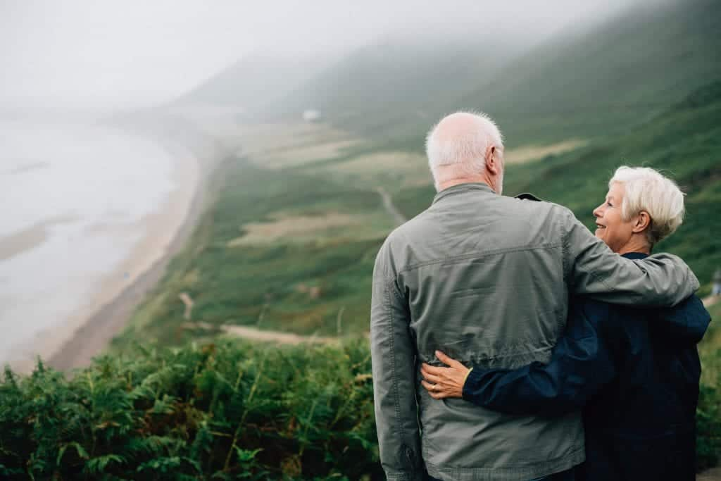 How To Start Planning For A Good Retirement