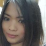 Profile photo of Jam Casadores
